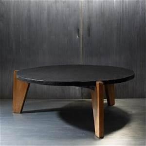 Table Jean Prouvé : jean prouve coffee table ~ Melissatoandfro.com Idées de Décoration