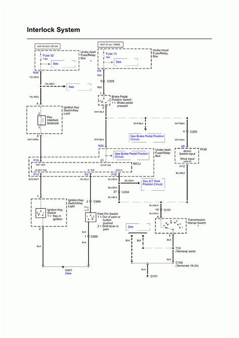 2006 Honda Goldwing Trailer Wiring Diagram by Goldwing Trailer Wiring Diagram Trailer Wiring Diagram