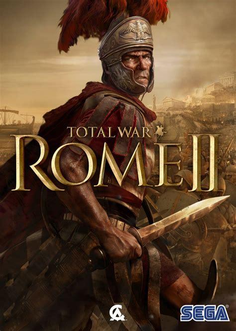 spartan war the starts here total war rome ii spartan edition
