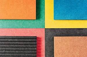 Regal Aus Mdf Platten Bauen : 3 wege boxen selber bauen ~ Lizthompson.info Haus und Dekorationen