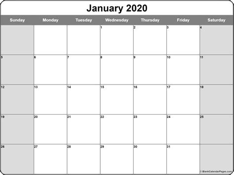 56+ Templates Of 2020 Printable
