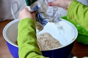 Muss Man Silikonformen Einfetten : dschungelschlangen kuchen rezepte f r familien baby kind und meer ~ Buech-reservation.com Haus und Dekorationen