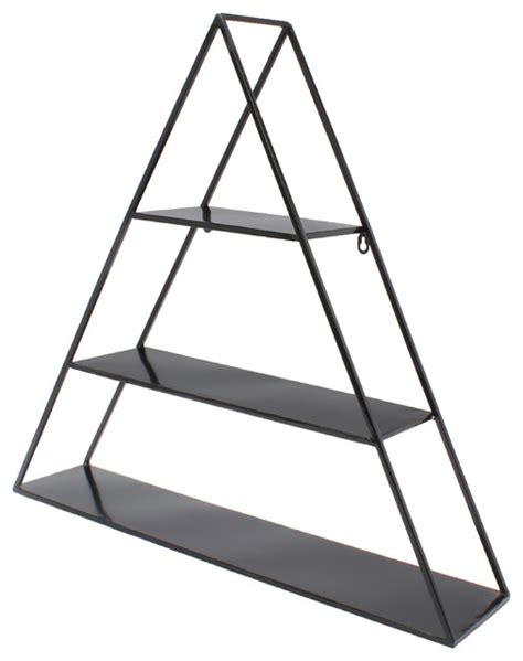 black steel shelf bracket modern kitchen open shelving iron shelf bracket industrial black shelves image of melannco 4piece ledge set in black