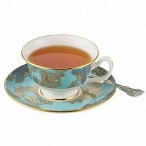 Visit our Tea Room at Lavender Fields Emporium - Keighley