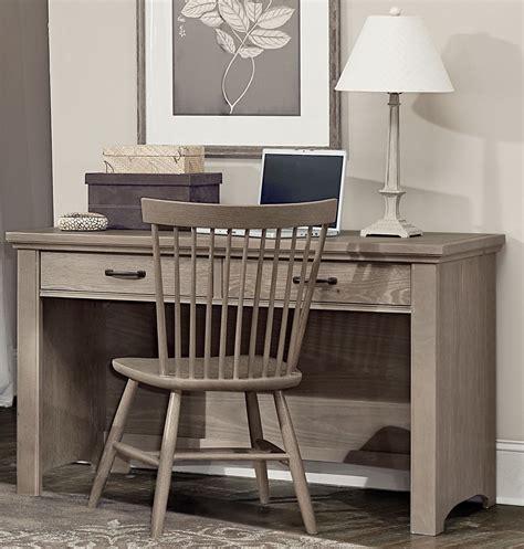 Transitions Driftwood Oak 2 Drawer Laptop Desk From. Swinging Chairs. Rustic Elegance Decor. Katz Furniture. Blue Vanity Bathroom. Caesarstone. Bar Stool Height. New Kitchen Sink. Cream Leather Sofa
