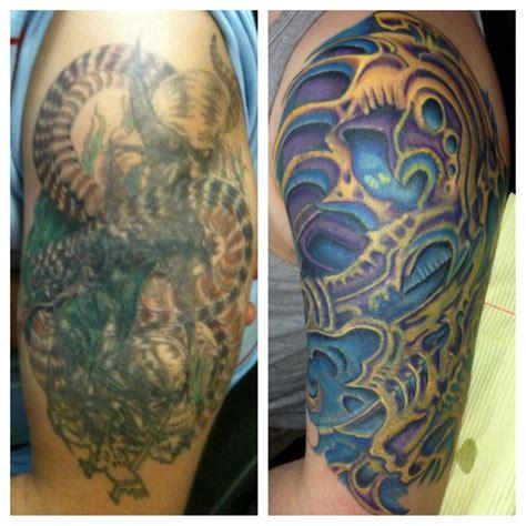 tattoos images  pinterest japan tattoo
