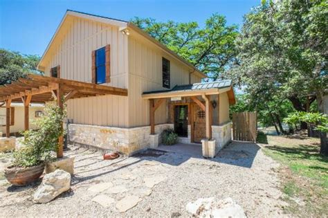 river bluff cabins river bluff cabins prices cground reviews frio