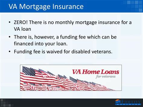 Mortgage insurance is usually required when the down payment on a home is less than 20 percent of the loan amount. PPT - Mortgage Insurance PowerPoint Presentation - ID:2670328