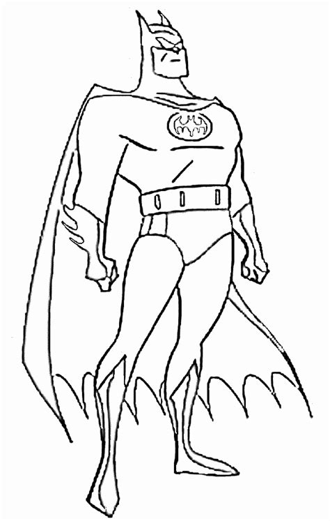priss mickey mouse batman coloring pages