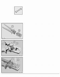 Bmw Workshop Manuals  U0026gt  6 Series E64 630i  N52  Conver  U0026gt  2