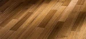 Was Passt Zu Bambus : eiche boden und nu baum m bel ~ Watch28wear.com Haus und Dekorationen