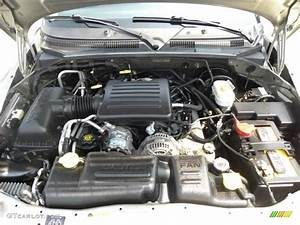 2002 Dodge 4 7 Engine
