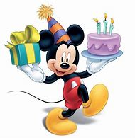 Best Mickey Mouse Happy Birthday Ideas And Images On Bing Find