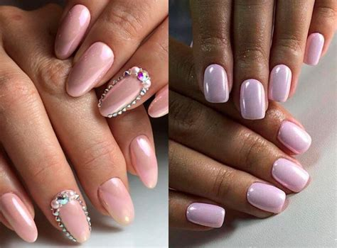 Nail Designs And Ideas Fall-winter 2017-2018