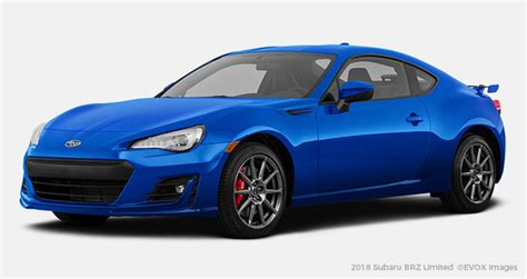10 best affordable sports cars for 2019 reviews photos and more carmax