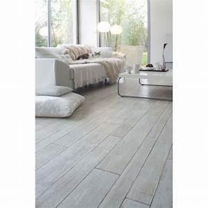 Dalle Pvc Imitation Parquet : le sol pvc prend un coup de jeune maison vinyl flooring home decor et flooring ~ Melissatoandfro.com Idées de Décoration