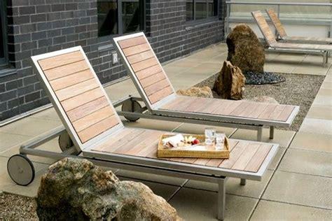 arredamento per terrazze arredamenti per terrazzi mobili da giardino scegliere