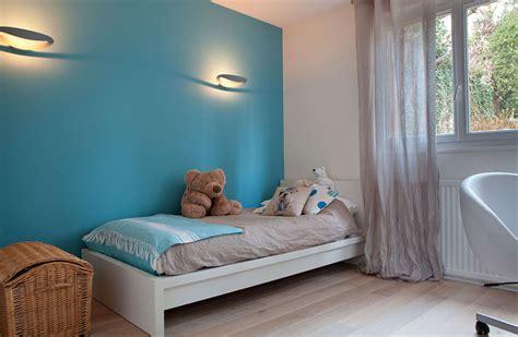 chambre garcon design peinture de chambre de garcon maison design bahbe com