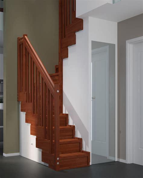 space saving stair space saving stairs