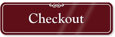 Check Out Time  Chamba Hotel