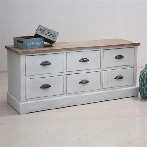 applique shabby vendita on line porta tv provenzale legno bianco mobili provenzali vendita
