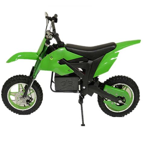 childrens motocross bikes dakar kids electric motocross dirt bike