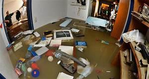 Wände Trocknen Nach Wasserschaden : leserfrage haust rschl ssel verloren wer muss zahlen ~ Michelbontemps.com Haus und Dekorationen