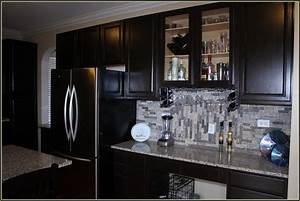 Cost Of Remodeling Bathroom Kitchen Best Cabinet Refacing Supplies To Finish Your
