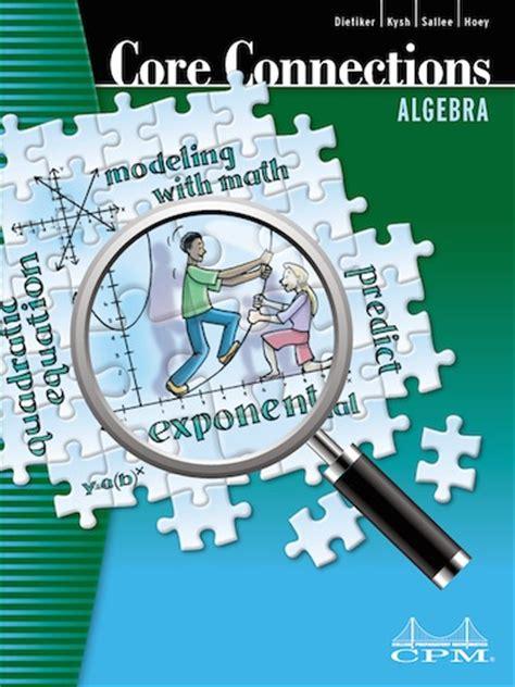 cc algebra homework help