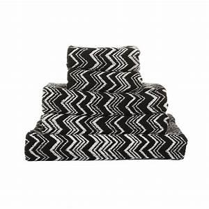 Handtücher Set Günstig Kaufen : wohntextilien von missoni home g nstig online kaufen bei m bel garten ~ Indierocktalk.com Haus und Dekorationen