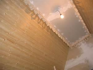 Decke Abhängen Mit Stoff : zimmerdecke bespannen stunning sie haben den raum wir die passende decke with zimmerdecke ~ Bigdaddyawards.com Haus und Dekorationen