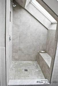 Duschvorrichtung Für Badewanne : die 25 besten ideen zu walk in dusche auf pinterest ~ Michelbontemps.com Haus und Dekorationen