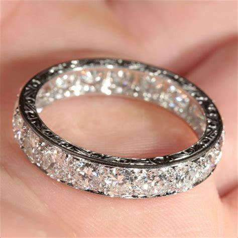 vintage sparkle ring wedding pinterest diamond