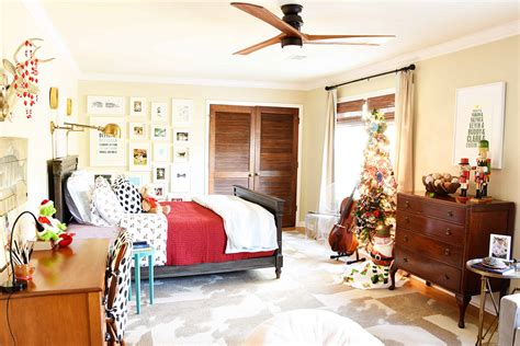 Bedroom Furniture Columbia Sc by Furniture Furniture Barn Columbia Sc Ideas For Inspiring