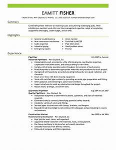 homework helps grades creative writing jobs singapore best ways to teach creative writing