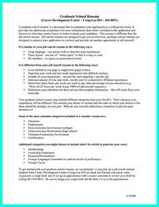 college resume exles for admission for high students it is sometimes troublesome to write college admission resume simple