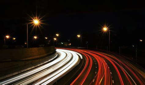 Melaka Road Lighting Project To Install 100,000 Led Road