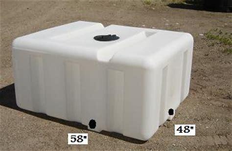 Boat Storage Ukiah by 300 Gallon Flat Bottom Tank Crmi 300rt