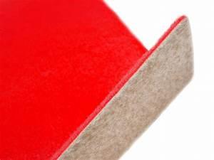 Gummi Teppich Meterware : nadelfilz teppich als meterware ~ Markanthonyermac.com Haus und Dekorationen