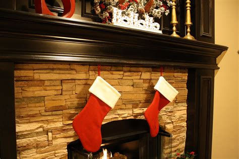 fireplace mantel safe gary  smith safehome