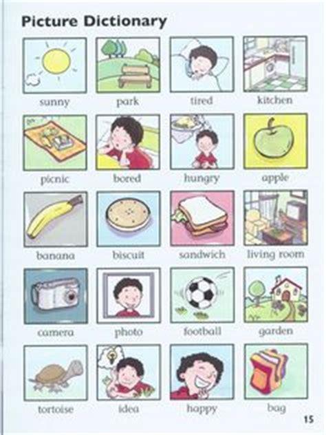 Engels Leren Werkbladen by 1000 Images About Engels Leren Voor Jonge Kinderen