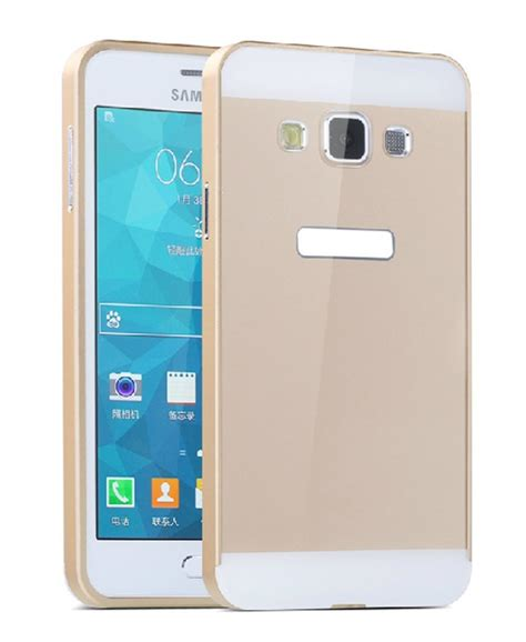 softcase samsung a3 10 best cases for samsung galaxy a3