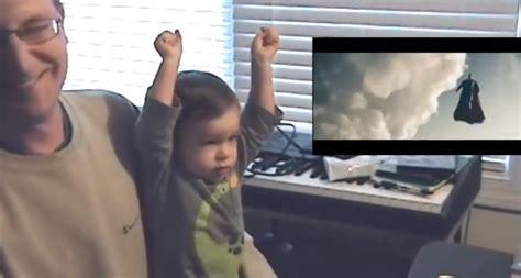 quand bebe bouge pour la premiere fois quand bebe bouge pour la premiere fois 28 images quand un b 233 b 233 sourd entend pour la