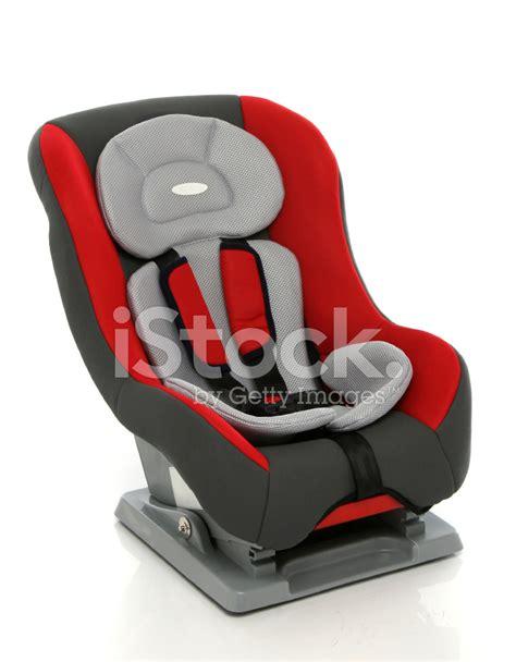 baby car seat stock photos freeimages com