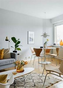 A, Selection, Of, Amazing, Interiors, That, Features, Modern, Interior, Design, Ideas, For, All, The, Room