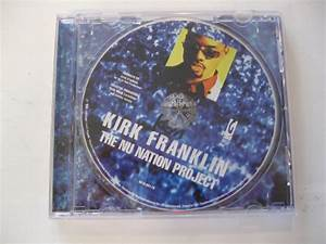 The Nu Projects : free kirk franklin the nu nation project cd cds auctions for free stuff ~ Eleganceandgraceweddings.com Haus und Dekorationen