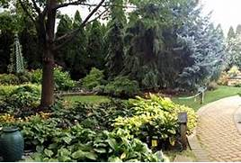 Gardens Themselves Check Out This Link Better Homes And Gardens Test Download Better Homes And Gardens Container Gardening 2014 PDF Better Homes And Gardens Patio Idea Better Homes And Gardens Kitchens Better Homes And Gardens Furniture Better Homes And