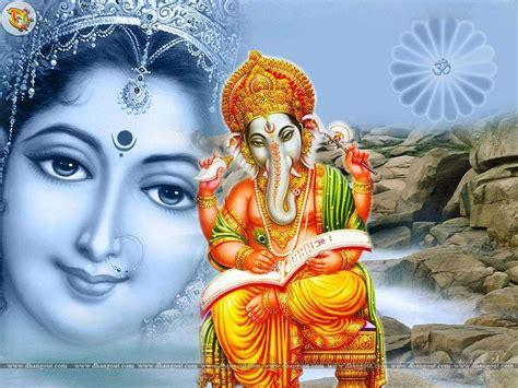 indian god images wallpapers  wallpapersafari