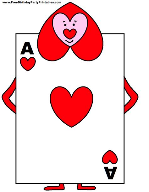 playing card soldiers  alice  wonderland yahoo