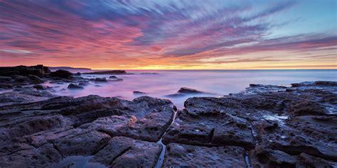 top   south wales landscape photographers sydney